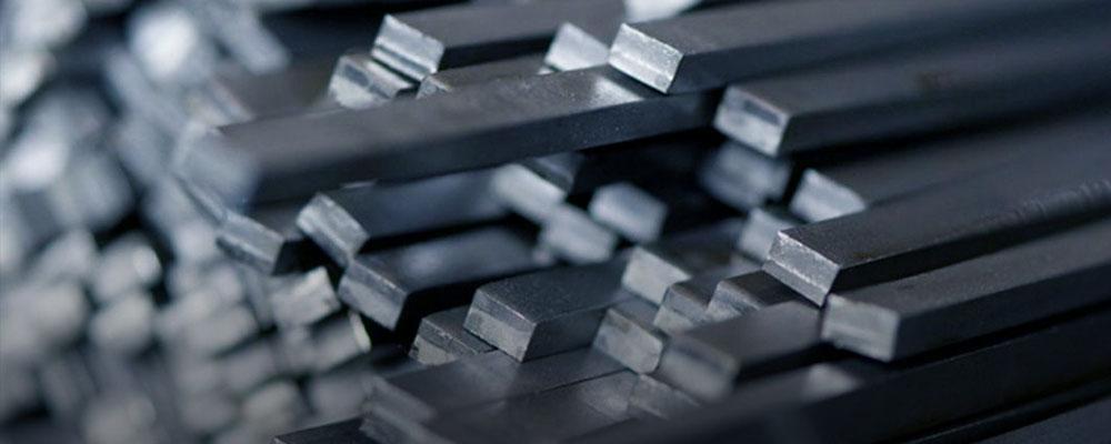 Изготовление металлоконструкций и металлообработка