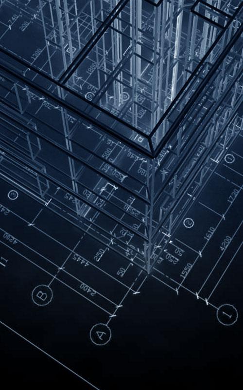 Проектирование и авторский надзор